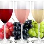 vin rosu - vin rose - vin alb la Beraria Nenea Iancu Bucuresti - Centrul Vechi